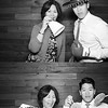 20150628_211230 - ehphotobooth-Christina-and-Justin-Wedding-June-28-2015