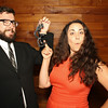IMG_0257 - ehphotobooth-Christina-and-Justin-Wedding-June-28-2015