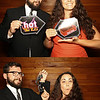 20150628_203159 - ehphotobooth-Christina-and-Justin-Wedding-June-28-2015
