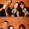 20150628_145254 - ehphotobooth-Christina-and-Justin-Wedding-June-28-2015