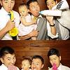 20150628_205533 - ehphotobooth-Christina-and-Justin-Wedding-June-28-2015