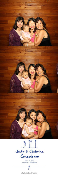 20150628_210344 - ehphotobooth-Christina-and-Justin-Wedding-June-28-2015