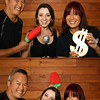 20150628_145356 - ehphotobooth-Christina-and-Justin-Wedding-June-28-2015