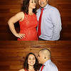 20150628_204739 - ehphotobooth-Christina-and-Justin-Wedding-June-28-2015