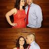 20150628_204739 - ehphotobooth-Christina-and-Justin-Wedding-June-28-2015