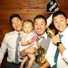 IMG_0267 - ehphotobooth-Christina-and-Justin-Wedding-June-28-2015
