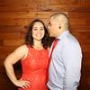 IMG_0266 - ehphotobooth-Christina-and-Justin-Wedding-June-28-2015