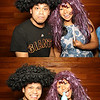 20150628_210220 - ehphotobooth-Christina-and-Justin-Wedding-June-28-2015