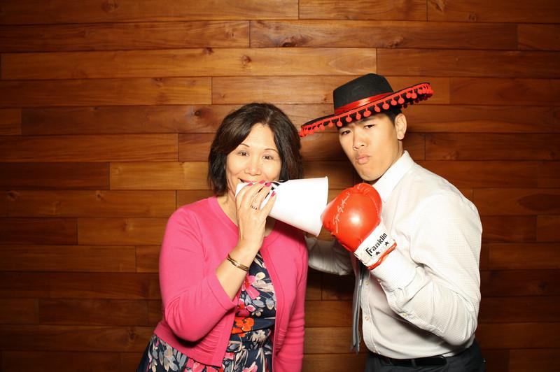 IMG_0303 - ehphotobooth-Christina-and-Justin-Wedding-June-28-2015