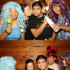 20150628_210112 - ehphotobooth-Christina-and-Justin-Wedding-June-28-2015