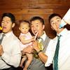IMG_0268 - ehphotobooth-Christina-and-Justin-Wedding-June-28-2015