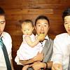 IMG_0270 - ehphotobooth-Christina-and-Justin-Wedding-June-28-2015