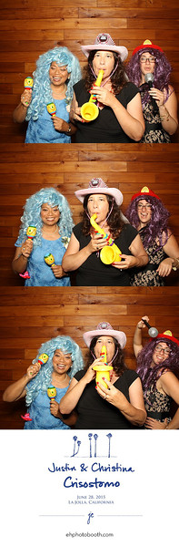 20150628_205832 - ehphotobooth-Christina-and-Justin-Wedding-June-28-2015