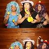 20150628_205832 - ehphotobooth-Christina-and-Justin-Wedding-June-28-2015