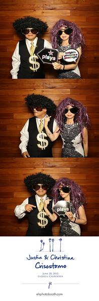 20150628_210534 - ehphotobooth-Christina-and-Justin-Wedding-June-28-2015