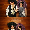 20150628_210534 - ehphotobooth-Christina-and-Justin-Wedding-June-28-2015