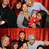 20151227_124629 - ehphotobooth-Tyler's-Red-Egg-Ginger-Party-December-27-2015