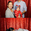 20151227_124506 - ehphotobooth-Tyler's-Red-Egg-Ginger-Party-December-27-2015