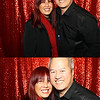 20151227_123435 - ehphotobooth-Tyler's-Red-Egg-Ginger-Party-December-27-2015