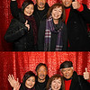 20151227_122507 - ehphotobooth-Tyler's-Red-Egg-Ginger-Party-December-27-2015
