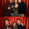 20151227_124958 - ehphotobooth-Tyler's-Red-Egg-Ginger-Party-December-27-2015