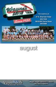 EHS calendar update 002 (Sheet 2)