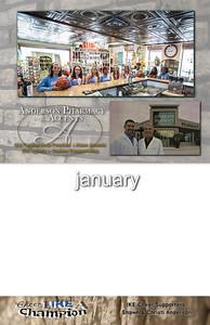 EHS calendar update 007 (Sheet 7)