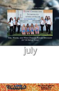 EHS calendar update 014