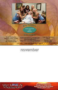 EHS calendar update 005 (Sheet 5)