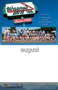 EHS 002 (Sheet 2)