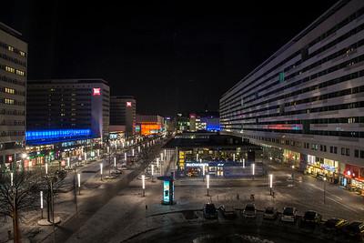 EIPC-Dresden-Jan_2016