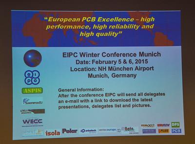 EIPC-Munich-20150205
