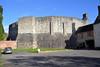 Farnham Castle
