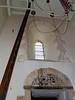 St Lawrence the Martyr Church, Godmersham