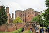 Kenilworth Castle