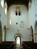 St Mary's Church, Deerhurst