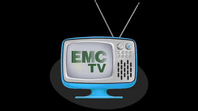 EMC Dresden 2015: Interview with Hanz Georg Krauthauser