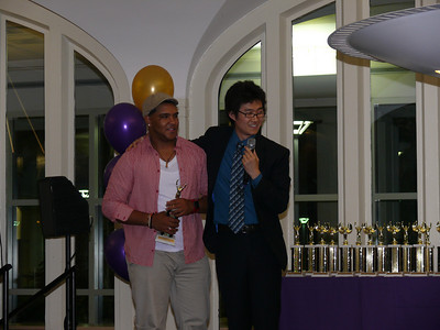 EOP Night To Remember-2010