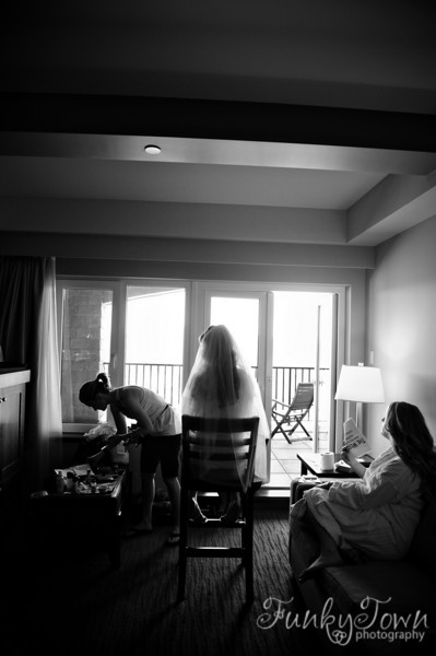 Bear Mountain Resort Wedding Photography Photographer Bear Mountain weddings victoria BC reception ceremony penthouse suite wine cellar 19th hole