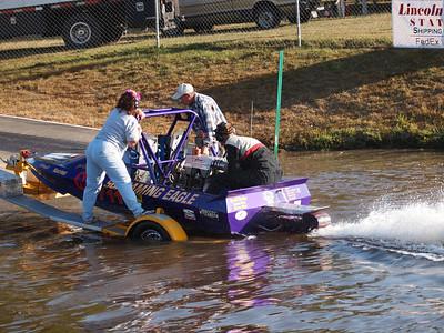 ESP-Port Angeles Sprintboats 8-11-12