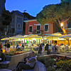 TRE TORRI RISTORANTE- our favorite in Portovenere.