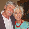 Libo and Rosangela have been together for more than 25 years- a truly great couple!