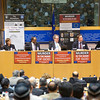 EU Parliament 069