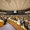 EU Parliament 010 (1)
