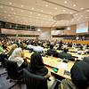 EU Parliament 011 (1)