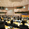 EU Parliament 005 (1)