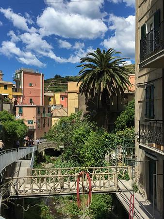 Cinque Terre, Italy DAY 11