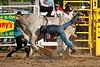 Bull Riding-10
