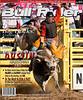 Magazine Cover 3 copy