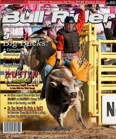 Magazine Cover 4 copy